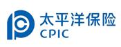 中国太平洋财产保险股份有限公司台州中心支公司