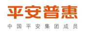 平安普惠信息服务有限公司台州椒江云西路分公司