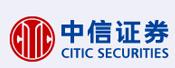 中信证券股份有限公司台州分公司