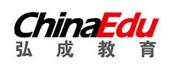 弘成科技发展有限公司台州分公司