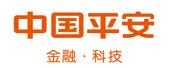 中国平安人寿保险股份有限公司台州中心支公司路桥区营销服务部