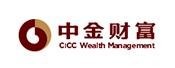 中国中金财富证券有限公司台州解放南路证券营业部