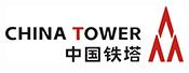 中国铁塔股份有限公司台州市分公司