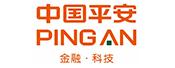 中国平安财产保险股份有限公司台州中心支公司