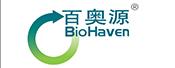 百奥源环境科技(浙江)有限公司