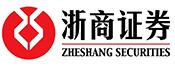 浙商证券股份有限公司台州分公司