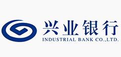 兴业银行股份有限公司台州分行