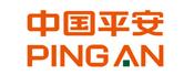 中国平安人寿保险股份有限公司台州中心支公司