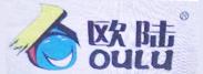 台州市欧陆金属制品有限公司