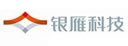 杭州银雁科技服务有限公司台州分公司