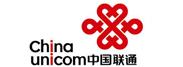 中国联合网络通信有限公司椒江区分公司