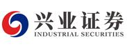 兴业证券股份有限公司台州分公司