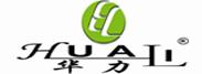 台州市华力机械有限公司