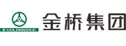 浙江台州金桥集团有限公司